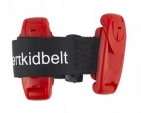 Adapter smart kid belt